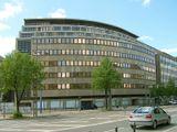 Centro comercial Schocken, Chemnitz (1927-1930)
