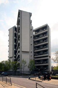 Lasdun.EdificioKeeling.1.jpg