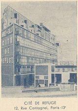 Le Corbusier.Ciudad refugio.2.jpg