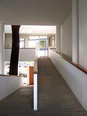 Le Corbusier.casa Curutchet.16.jpg
