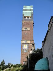 Olbrich.Torre del matrimonio.1.jpg