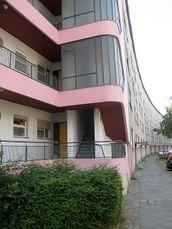 Scharoun.Colonia Siemensstadt.4.jpg