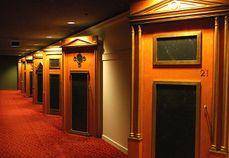Skandia-Teatern 2009h.jpg