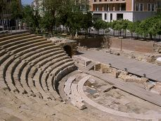 Teatro romano de Málaga.1.jpg