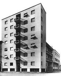 Terragni.CasaRusticiComolli.1.jpg