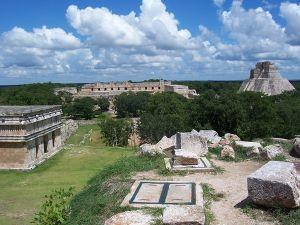 Uxmal01-panorama.jpg