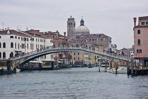 Venecia.PuenteDescalzos.1.jpg