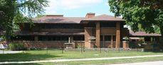 Wright.Casa Darwin D. Martin.2.jpg