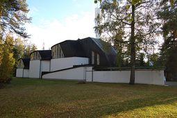 Aalto.Iglesia de las Tres Cruces.7.jpg