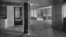 AdolfRading.Casa25Weissenhof.7.jpg