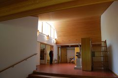 Alvar Aalto.Maison Carre.4.jpg