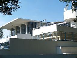 Duiker y Bijvoet.Sanatorio Zonnestraal.5.jpg