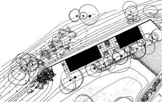 Eames.casapropia.Planos1.jpg