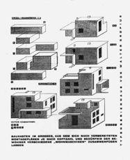 Gropius y Meyer. Casa AuerbachPlanos1.jpg