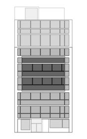 LeCorbusier.PorteMolitor.Planos4.jpg