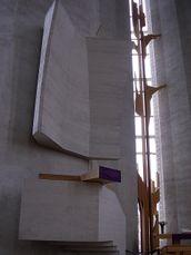 Pietila.IglesiaKaleva.5.jpg