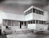 Casa Kimpson, Long Beach (1940)
