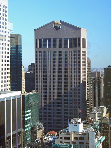 Archivo:Sony Building by David Shankbone.jpg