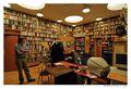 Aalto.AsociacionEstudiantes.7.jpg