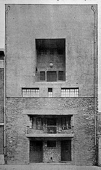Adolf Loos.Casa Tristan Tzara.1.jpg