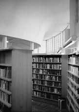 AlvarAalto.BibliotecaSeinajoki.6.jpg
