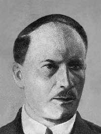 Architect Ladovsky Nikolai Alexandrovich.jpg
