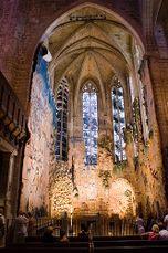 Catedral de Palma de Mallorca.10.jpg