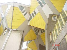 Cubehouses.jpg