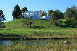 Esenman.House II.3.jpg