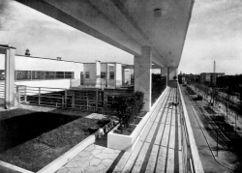 Giuseppe Terragni.Casa Rustici.11.jpg