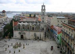 LaHabana.ConventoSanFrancisco.4.jpg