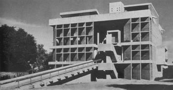 Le Corbusier.Asociacion Hilanderos.jpg