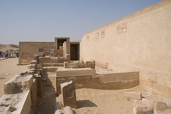 Mastaba de Mereruka.jpg