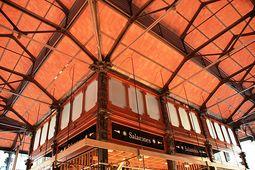 Mercado de San Miguel.2.jpg