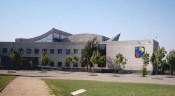 Museo Interactivo Mirador-01.jpg