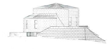 NavarroBaldeweg.BibliotecaPuertaToledo.Planos8.jpg