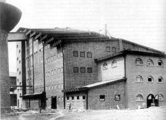 Poelzig.fabrica de productos quimicos luban.6.jpg