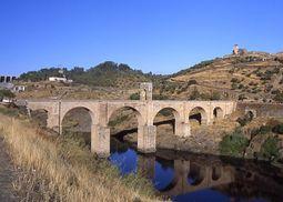 Puente AlcántaraR.jpg