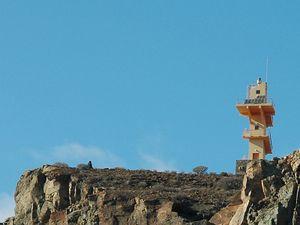 Punta del Castillete Lighthouse-Mogan.jpg