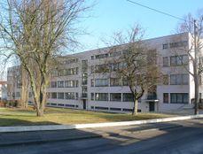 Weissenhof Mies 3.jpg
