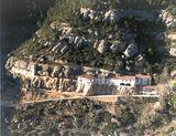 Zorita del Maestrazgo.Santuario de la Virgen de la Balma.jpg