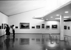 Aalto.MuseoFinlandiaCentral.4.jpg