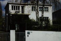 AdolfGustavSchneck.Viv11Weissenhof.2.jpg