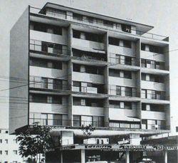 AntonioQuintana.ApartamentosVedado.jpg