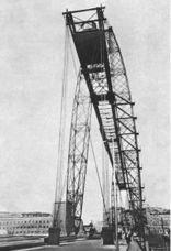 Arnodin.Puente transbordador Marsella.1.jpg