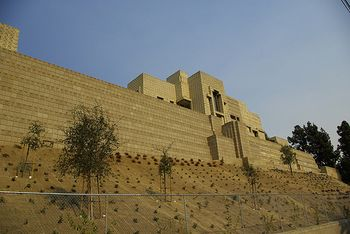 Casa Ennis.Frank Lloyd Wright.jpg