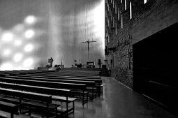 Fisac.IglesiaCoronacion.6.jpg