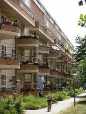 Hugo Haring.viviendas siemensstadt.jpg