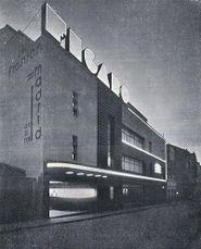 LopezDelgado.TeatroFigaro.1.jpg