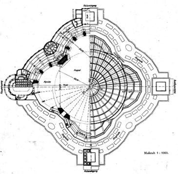 MaxBerg.Sala del Centenario.Planos2.jpg